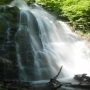 La cascada de Xurbeo.