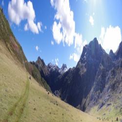 Fotos Asturias