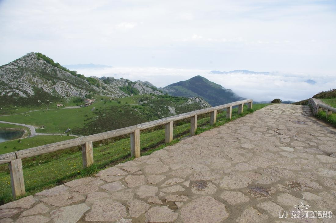 Valles de Onís