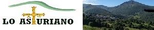 Fotos de Asturias, lugares y rutas de Asturias